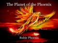 The Planet of the Phoenix
