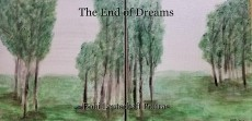 The End of Dreams