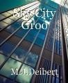 Sky City Groo