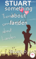 something about landen