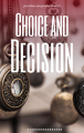 Choice and decision