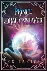 Prince Dragonslayer
