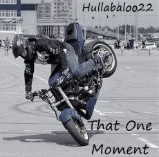That One Moment