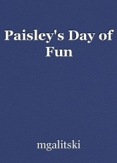 Paisley's Day of Fun