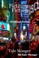 Fictitious Fiction