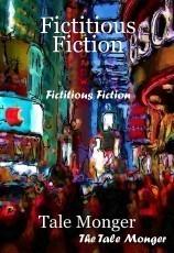 Fictitious Fiction