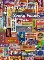 Young fiction