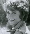He Met Her In Vietnam
