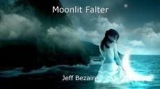 Moonlit Falter