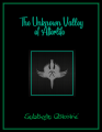 The Unknown Valley of Afterlife
