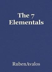 The 7 Elementals