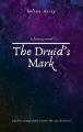 The Druid's Mark