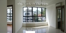 One Look Of The View