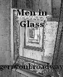 Men in Glass