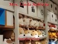 Mrs. Linda Sabbota