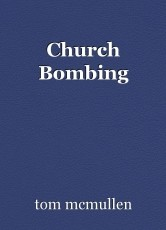 Church Bombing