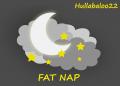 Fat Nap