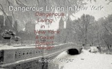 Dangerous Living in New York