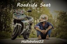 Roadside Seat