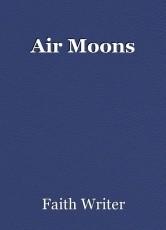 Air Moons