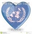 Till The Heart Trust