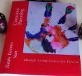 Conscious Parenting Course