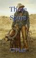 Those Spurs