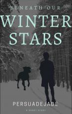 Beneath Our Winter Stars