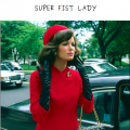 Super First Lady