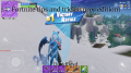 Fortnite tips and tricks (pros edition)