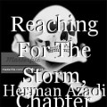 Reaching For The Storm, Chapter 22. The Shadow Of Death