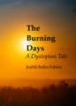 THE BURNING DAYS ~ a dystopian tale