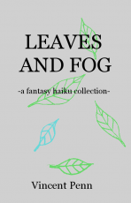 Leaves and Fog