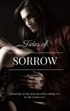 Tides of Sorrow