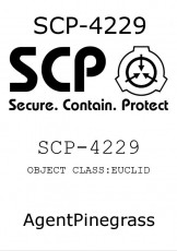 SCP-4229