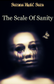 The Scale of Sanity