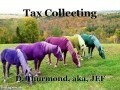Tax Collecting