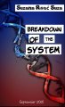 Breakdown of the System