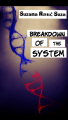 Breakdown of the System-Suzana Ristic Suza