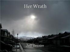 Her Wrath