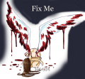 Fix Me