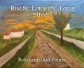 Rue St. Louis (St. Louis Street)