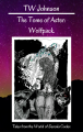 The Tome of Aster: Wolfpack