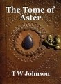 The Tome of Aster