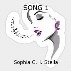 SONG 1