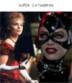 Super Catwoman