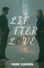 Life after Love II Doctor & Rose