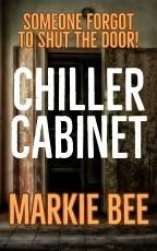 Chiller Cabinet
