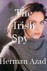The Irish Spy *