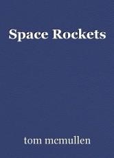 Space Rockets